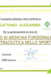 16_Medicina funzionale e nutraceutica dello sport_Dalla prevenzione al recupero per migliorare la Performance