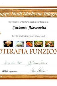 18_Micoterapia_Specializzazione per l_utilizzo dei funghi medicinali.