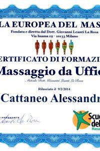 26_Massaggio da Ufficio_Trattamento specifico per chi lavora sempre seduto.