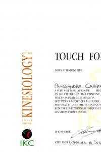 9_Touch for Health 1_metodo kinesiologico per riequilibrare l_energia e alleviare lo stress emotivo