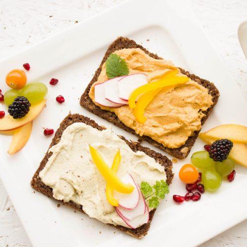 alimentazione_naturale2